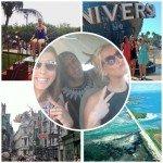 Key West en Orlando!